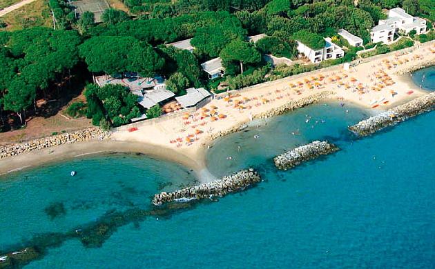 Mobilheim Mieten Italien Adria : ▷ campingurlaub adria günstige camping angebote