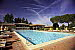 Residence-Golf Resort IL Pelagone